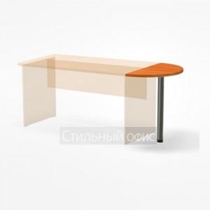 Приставка к столу для офиса СП-44