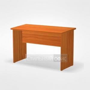 Стол узкий для офиса