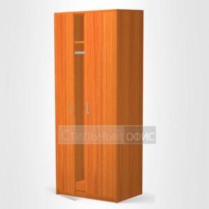 Шкаф для одежды для офиса ШО-6