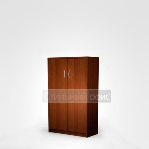 Шкаф офисный для бумаг для руководителя