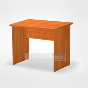 Стол приставной для офиса