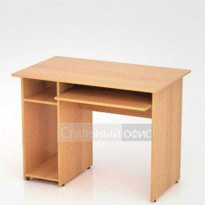 Стол компьютерный для офиса СК24 Монолит