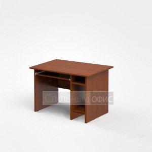 Стол офисный компьютерный для персонала
