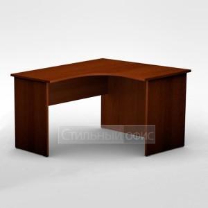 Стол эргономичный для офиса