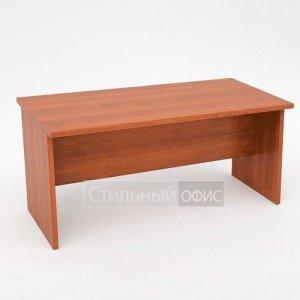 Стол для заседаний РР 1690