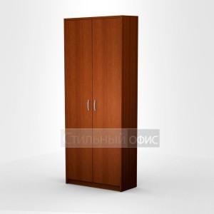 Шкаф для бумаг для офиса