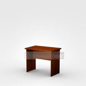 Стол короткий узкий для офиса