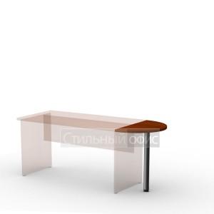 Приставка к столу для офиса