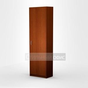 Шкаф офисный для одежды для руководителя