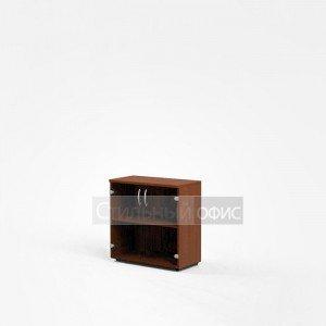 Шкаф офисный для бумаг для персонала