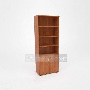 Шкаф для бумаг PSH.602 + PSH.02-2