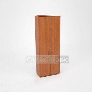 Шкаф для бумаг PSH.602 + PSH.06-2