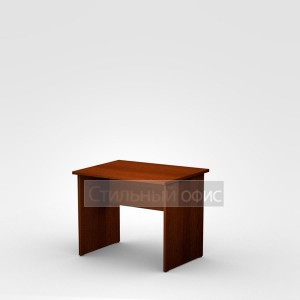 Стол короткий для офиса