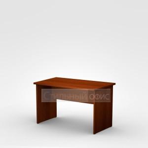 Стол длинный для офиса