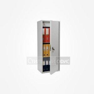 Бухгалтерский шкаф для офиса SL-125Т Промет