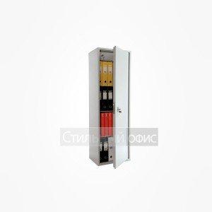 Бухгалтерский шкаф для офиса SL-150Т Промет