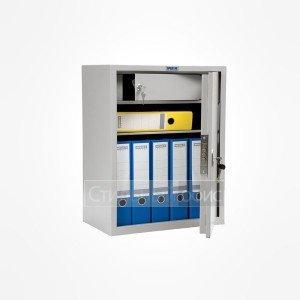 Бухгалтерский шкаф для офиса SL-65Т Промет