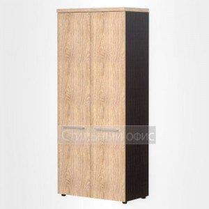 Шкаф для одежды офисный для руководителя