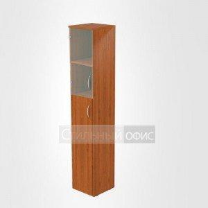 Шкаф офисный для персонала 22.43.х 22.52.х 22.54.х