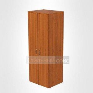 Шкаф для одежды офисный для персонала 22.45М.х