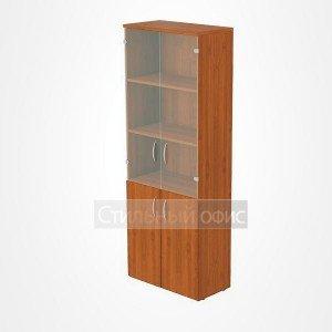 Шкаф офисный для персонала 22.44.х 22.51.х 22.55.х
