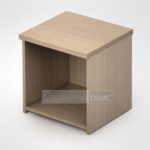 Антресоль для шкафа в офис узкая
