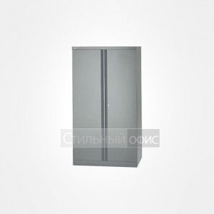 Металлический шкаф для офиса A652K00