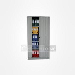 Металлический шкаф для офиса AST-78 K