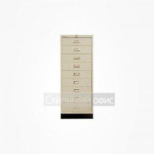 Шкаф для документов металлический