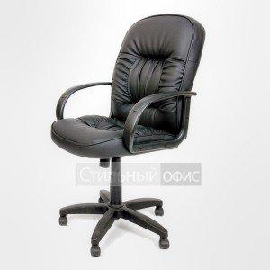 Кресло офисное для руководителя CHAIRMAN 416M Chairman