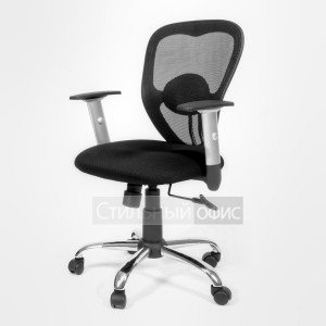 Кресло офисное для персонала Chairman 451 Chairman