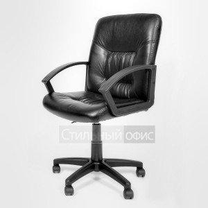 Кресло офисное для персонала CHAIRMAN 651 Chairman