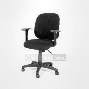Кресло офисное для персонала CHAIRMAN 670 Chairman