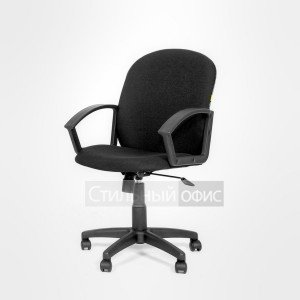 Кресло офисное для персонала Chairman 681 Chairman