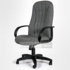 Кресло офисное для руководителя CHAIRMAN 685 TW Chairman