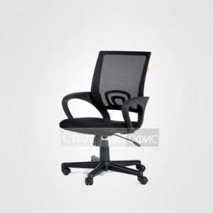 Кресло офисное для персонала Chairman 696 Chairman