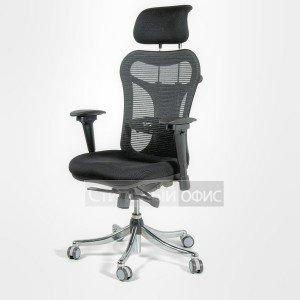 Кресло офисное для руководителя CHAIRMAN 769 Chairman
