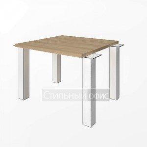 Элемент наборного переговорного стола для руководителя LT-SV Riva