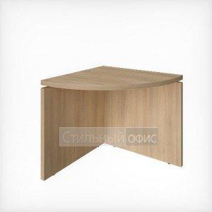 Элемент наборного переговорного стола для руководителя LT-SРU Riva