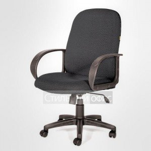 Кресло офисное для руководителя
