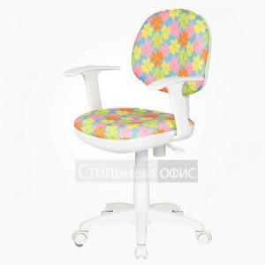Офисное кресло для персонала CH-W356AXSN Бюрократ