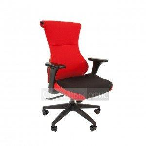 Кресло офисное для руководителя CHAIRMAN GAME 10 Chairman