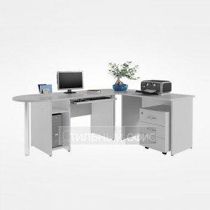 Мебель для персонала 22.07.х + 22.40.1 + 22.65.х + 22.62.х + 22.01.х + 22.37.х