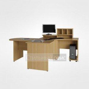 Мебель для персонала 22.09пр.х 22.04.х 22.28.х 22.24.х