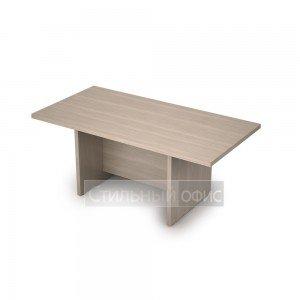 Конференц-стол для руководителя 4СК.018 Алсав