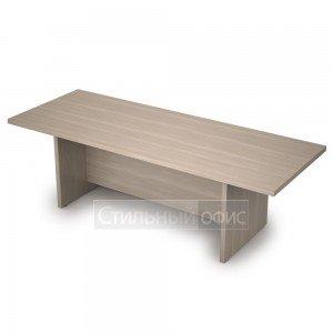 Конференц-стол для руководителя 4СК.024 Алсав