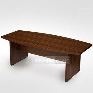 Конференц-стол большой 4СК.003 Алсав