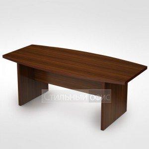 Конференц-стол средний 4СК.002 Алсав