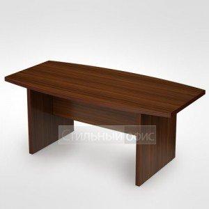 Конференц-стол 4СК.001 Алсав