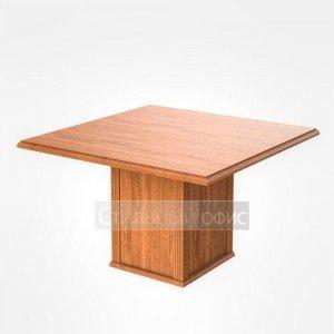 Стол для переговоров прямой офисный для руководителя RCT 1212 Skyland